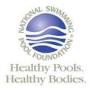 nspf logo
